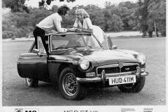 CB-MGB-GT-V8-PR