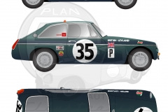 MGB-GT-35-Decal