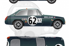 MGB-GT-62-Decal