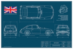 mgb-gt-blueplanprint-douglas-switzer