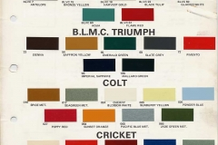 1972-Blmc-pg01