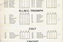 1972-Blmc-pg02