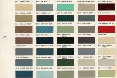 paintcode-6467