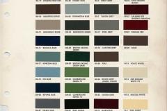 paintcode-6869