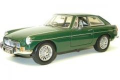 mg-mgb-gt-coupe-diecast-model-car-universal-hobbies-4453x-p