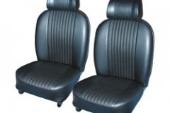 OE-Seat-samples-Mar-05