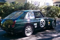 1967_MGB_GT_Vintage_Race_Car_For_Sale_Rear_resize
